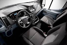 2018 ford passenger van. wonderful van with 2018 ford passenger van