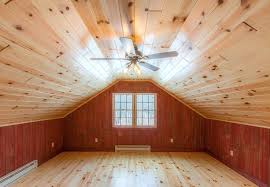 knotty pine flooring pine decking woodworkers pe knotty pine flooring knotty pine look vinyl flooring