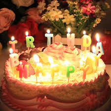 Birthday Cakes For Girlfriend Sweet And Romantic Wishes For Girlfriend