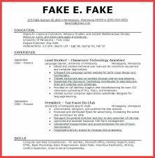 Resume For Career Fair Resume For Career Fair Physic Minimalistics
