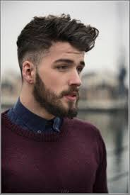 What Hair Style Should I Get what hairstyle should i get male hair styles pictures ideas 1073 by wearticles.com