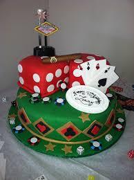 Husband 40th Cake Ideas 44387 My Husbands 40th Birthday Ca