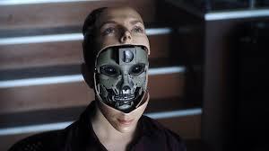 a i artificial intelligence film ex ma a i artificial intelligence