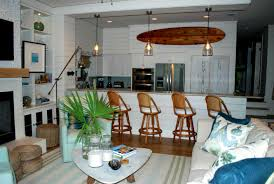 get the surfer style into your home decor