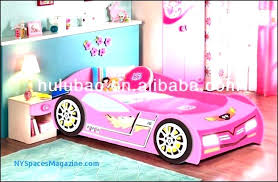 full size of disney cars toddler bedroom set furniture uk car themed kids creative decor sets