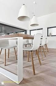 Table Extensible Noir élégant Table Pliante Ikea Cuisine Grand Ikea
