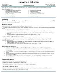 Professional Association Of Resume Writers Career Coaches How To