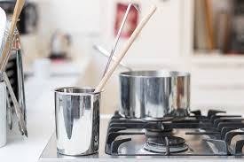 10 unexpected kitchen essentials we rely on reviews by wirecutter a new york times company