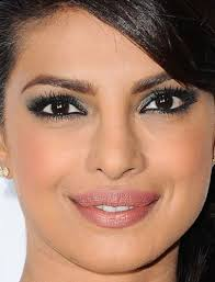 eyeshadow for indian skin tone