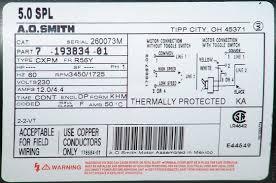 ao smith pool pump motor wiring diagram ao smith dl1036 wiring Ao Smith Electric Motors Wiring Diagrams ao smith pool pump motor wiring diagram ao smith dl1036 wiring diagram piping diagrams and motors
