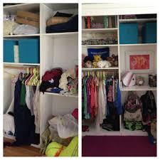 Organization For Teenage Bedrooms Pre Teen Bedroom Organization Let Me Organize It