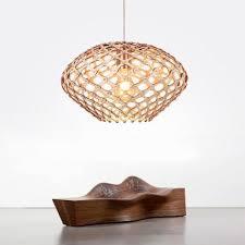 wood pendant lighting. modren lighting creative wood designer large pendant light in natural style with lighting