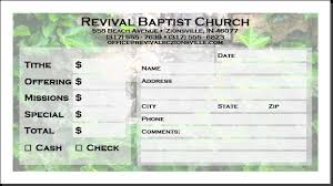 Church Offering Envelopes Templates Free Offering Envelopes How To Design Your Own My Church Assistant