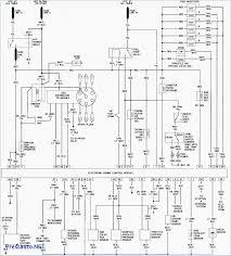 86 ford f700 wiring diagram wiring diagrams 1973 ford f100 wiring diagram at 1977 Ford F 250 Wiring Diagram
