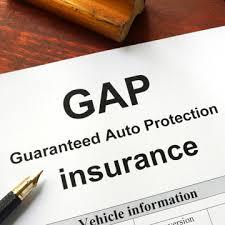How long does gap insurance last? Is Gap Insurance Worth The Cost Abingdon Bristol Johnson City