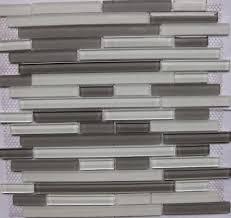 Home Depot Tiles For Kitchen Home Depot Kitchen Backsplash Glass Tile Home Design Ideas