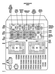 solved fuse box diagram for 2003 jeeg grand cherokee fixya fuse box diagram for 2003 jeeg grand cherokee dttech 136 gif