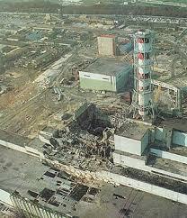 Авария на Чернобыльской АЭС Википедия Авария на Чернобыльской АЭС