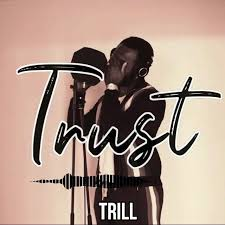The trill (or shake, as it was known from the 16th until the early 20th century) is a musical ornament consisting of a rapid alternation between two adjacent notes, usually a semitone or tone apart, which can be identified with the context of the trill (compare mordent and tremolo). Trill Productions Home Facebook