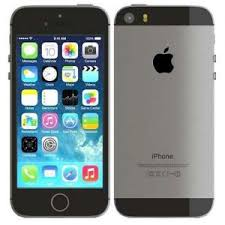 apple iphone 5s colors. harga apple iphone 5s iphone 5s colors