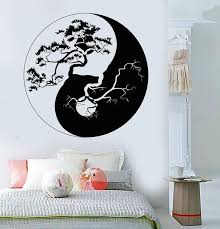 Small Picture Best 25 Asian wall decals ideas on Pinterest Home map design