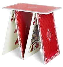 Cozy Card Playing Tables And Chairs A La Card Table Card Tables And Chairs  Costco