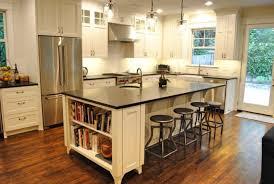 kitchen island. Plain Island 13 Ways To Make A Kitchen Island Better Intended