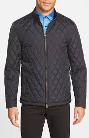 Vince Camuto Quilted Moto Jacket | Nordstrom & Main Image - Vince Camuto Quilted Moto Jacket Adamdwight.com