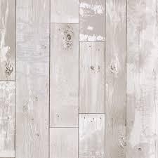 ashwile cream wood wallpaper bolt