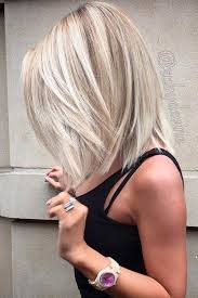 fashiondaily.org wp-content uploads 2016 10  dbcadc10a430a0c016186f54a7b266d2-1.jpg | Hair styles, Thick hair styles,  Hair lengths