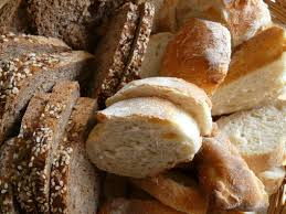 Refined Grains Whole Grains Prove Superior To Refined Grains The Food Safety Company