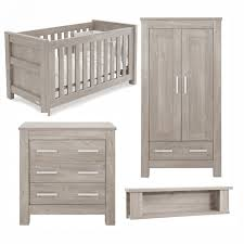 unusual nursery furniture. Design Unusual Baby Plus Nursery Furniture Sets Absolutely Love Our Within I