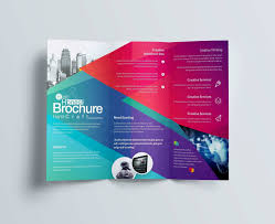 Professional Business Card Templates Excellent Pic Professional Business Card Templates In 2021 Business