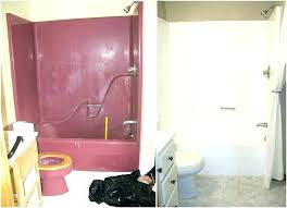 enamel touch up paint for bathtub enamel sink repair sink repair paint enamel sink touch up