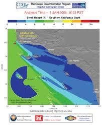 Socalsurf Com Southern California Surf Forecast Powered