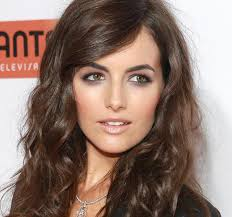 eyeliner for hooded eyelids tutorial most effective makeup tips for hooded eyes gles