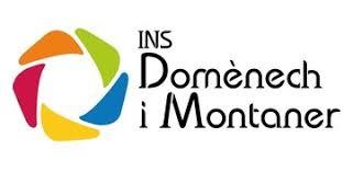 Ciències Virtuals – Seminari de Biologia – Institut Domènech i Montaner (Reus)