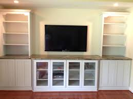 built in cabinets ideas wall units built in cabinet ideas modern built in cabinet dining room built in cabinets ideas