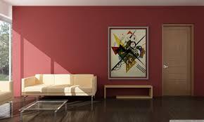 Small Picture Interior Design HD desktop wallpaper Widescreen High