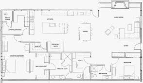 2d floor plan sketchup lovely how to draw floor plans in google sketchup awesome sketchup floor
