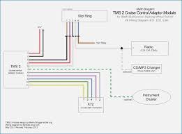 e30 radio wiring diagram data wiring diagram blog bmw e34 stereo wiring diagram wiring diagrams best e38 radio wiring diagram e30 radio wiring diagram