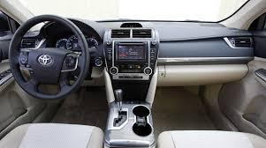 toyota camry 2012. 2012 toyota camry hybrid interior t