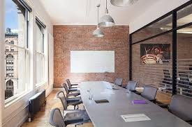 venture capital firm offices. great oaks venture capital offices new york city 1 firm f