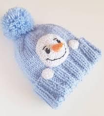 Polish Emblem Map Kid <b>Winter Warm Beanie</b> Knit Hat Boy/Girl Skull ...