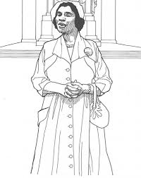 Small Picture Black History Coloring Pages For Children Archives Best Coloring