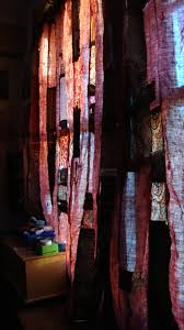 Makes Me Happy Monday : Bohemian Curtains – may i ask you a question? & especially ... Adamdwight.com