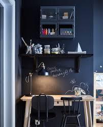 kids desk furniture. Top 78 Brilliant Kids Furniture Desk Work Station Boys Study Ikea Desks Artistry I