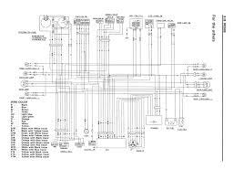 suzuki or wiring diagram suzuki wiring diagrams online 1980 suzuki fz50 wiring diagram