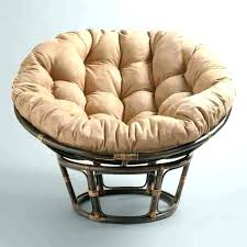 big round wicker chair large wicker chair cushions round rattan chair cushions outdoor wicker chair cushions big round wicker chair