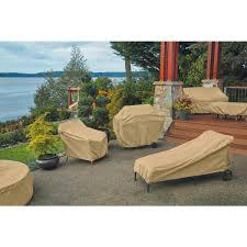 classic accessories terrazzo stackable